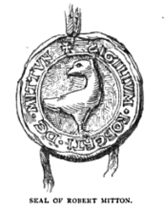 Robert Mitton Seal.png
